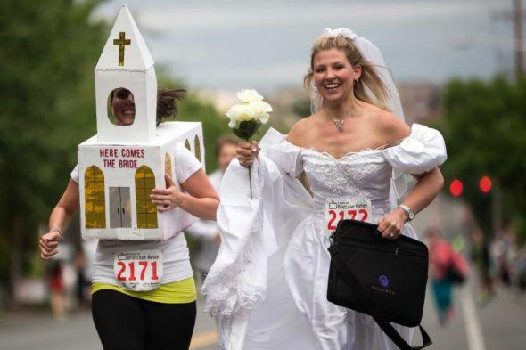 BrideChapel