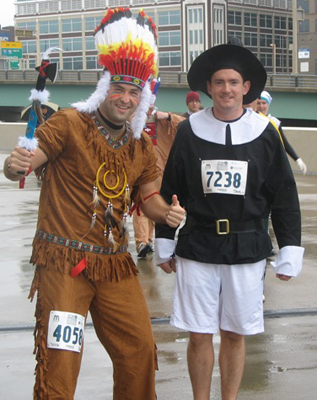 Pilgram  sc 1 st  Best Race Costumes - WordPress.com & Thanksgiving | Best Race Costumes