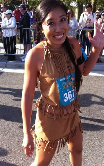 Pocahontas2